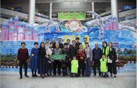 瑞康生物2019邮轮年会盛典隆重举办