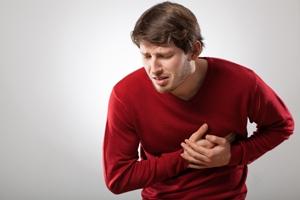 溃疡性肠炎的症状