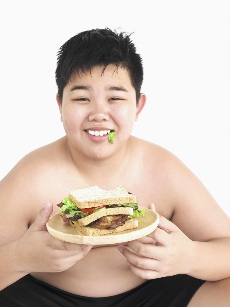 肥胖指数的p是什么意思我们又如何远离肥胖
