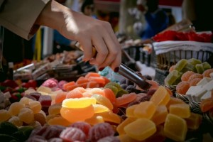 血糖高能吃雪莲果吗雪莲果的食用方法